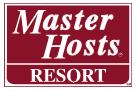 MasterHostsResort
